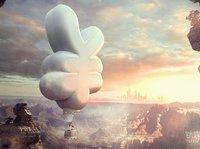 风投击鼓传花、厂商画饼充饥,CDN行业的泡沫何时破裂?