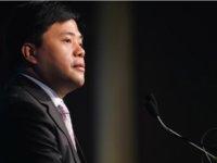 陈天桥谈游戏、文学等资产,称不后悔出售,不希望做重复的事情