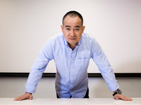 CEO彭钢已申请离职,易到开始全面去乐视化 | 钛快讯