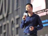 钱包生活CEO 定胜斌:O2O不能再靠补贴,升级服务才是机会所在