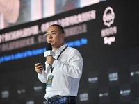 亨元金融CEO刘韬:拥抱大数据和人工智能,未来或将没有消费金融