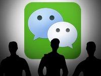 "TOS 虽然""死了"",但微信与手机厂商之间的流量暗战仍在继续"