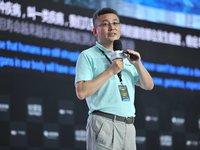 诺辉健康朱叶青:生物科技不一定能改变世界,但却可能改变生命的轨迹