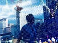 百度金融要分拆了,但现在是好的时间点吗?