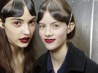 """美妆电商夹缝求生,市场终究会是""""猫狗""""的天下?"""