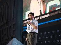 蓝港资本钱中华:体验和融合是决战新零售的关键