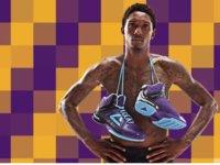 签约NBA明星带来的满意度,能让匹克这家公司往前走多远?