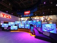 TCL集团子公司雷鸟科技获腾讯4.5亿元投资 | 钛快讯