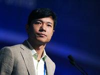 李彦宏:AI日渐发力,搜索业务已摆脱负面影响