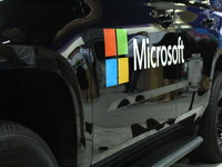 从产品到商业模式转型,微软是怎样创造了这一转型范式
