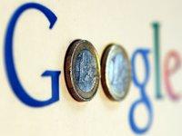 谷歌组团五大顶尖律所,要与欧盟死磕到底  | 7月11日坏消息榜