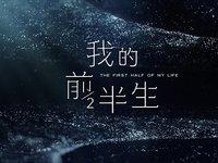 靳东投资、张嘉佳半路接盘,《我的前半生》商业故事同样精彩