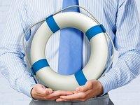 互联网保险市场迎来发展风口?