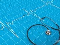 【乐通在线娱乐】云势软件孟范龙:营销信息化在医疗行业的管理创新之路