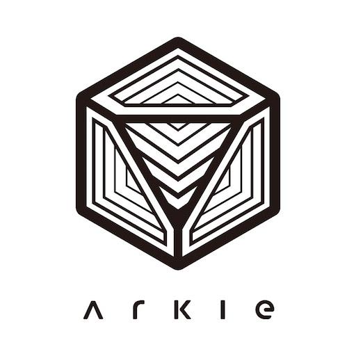 ARKie