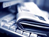 停刊七个月后的京华时报,民间资本撤离账上只剩几十万?   7月31日坏消息榜