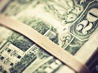 乐通在线娱乐Pro创投日报:7月24日收录投融资项目22起