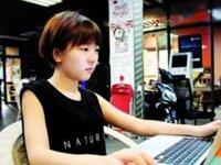 """再次创业的""""神奇少女""""王凯歆,公众号涉嫌欺诈被封   7月6日坏消息榜"""