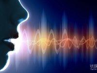 【钛坦白】ACL会士、奇点机智联合创始人林德康:语音交互的现在与未来