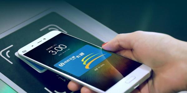 Apple Pay偷师中国企业做补贴,能撬动中国的支付市场吗?