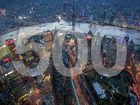 【钛晨报】2017年《财富》世界500强发布:阿里、腾讯首次上榜