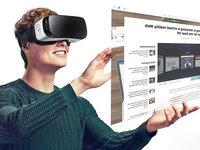 VR广告正在走向正规,未来它会怎样?