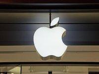 苹果或不再强推应用内购买,放弃30%的打赏抽成   钛快讯
