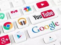 百度和谷歌同时在发力信息流,它们之间的差别在哪里?