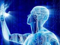 "AlphaGo""功成身退"",但DeepMind并未停下脚步"