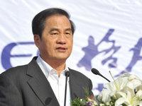 老员工见面会被取消:朱江洪与董明珠的矛盾升级?