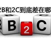 CDN领域陷入疯狂融资、低价抢市场的境地,以2C的打法做2B不可取