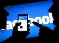 谷歌Project Ara的前车之鉴:Facebook模块化手机恐难有胜算