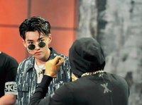《中国有嘻哈》很火,但恐怕难以打破小众市场的魔咒