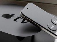 苹果又遭专利诉讼,因Apple TV快速回放功能侵权 | 7月28日坏消息榜