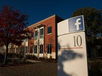 Facebook宣布总部新增1500套住房,不仅提供给员工也对外开放