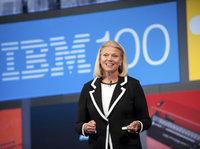 "IBM""起大早赶晚集"",制度为何是无法避开的怪圈?"