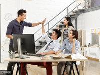 YC联合创始人Livingston:一个超级成功的公司应该有这九条特征