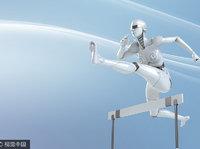 """马云""""批评""""阿尔法狗遭怼,阿里对人工智能存在哪些误解?"""