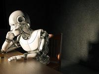 人工智能复杂的商业需求,正促使博弈 AI 的崛起   AI大师圆桌会