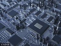 加紧建设存储芯片工厂,中国希望摆脱对日韩的依赖