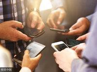 """智能手机的""""桌面战争""""悄然打响,应用商们又该如何迎战?"""