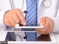 监管收紧,互联网医疗拥抱线下才是正道