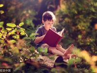 """每天都在为知识而焦虑,你有想过""""学习""""的本质是什么吗?"""