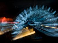 乐通在线娱乐发布全球首家产业科技指数《T—EDGE汽车科技指数报告》