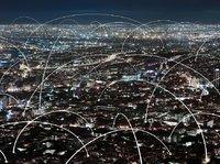 【乐通在线娱乐】公信宝创始人、CEO黄敏强:区块链在数据交易领域的应用