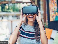 别被Payscout带来的VR支付唬住了,它离实际运用还早