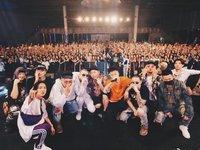 带火了freestyle的《中国有嘻哈》,会诞生一代嘻哈偶像吗?