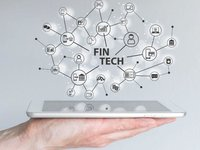 京东金融众筹事业部掌门人、亨元金融创始人与你一同唤醒金融科技的想象力|科技生活节倒计时3天