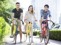 共享单车的投资红利触及天花板,第二梯队或称为新机遇