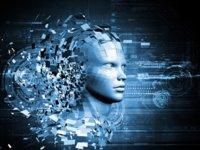 智能推荐绑架阅读?症结或在于算法还不够智能